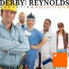 Derby | Reynolds {Marketing Solutions} WE HELP YOU FOR LESS.