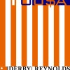 united-states-of-derby-reynolds_U$A