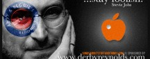 steve-jobs_derby-reynolds