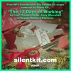 Puffy_2012-12-16_Silent-Kit-Remix-1
